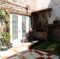 Foto de casa en venta en, moctezuma 2a sección, venustiano carranza, df, 1780188 no 01