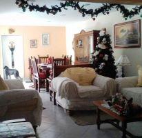 Foto de casa en venta en, moctezuma 2a sección, venustiano carranza, df, 1908799 no 01