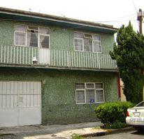 Foto de casa en venta en, moctezuma 2a sección, venustiano carranza, df, 2397656 no 01