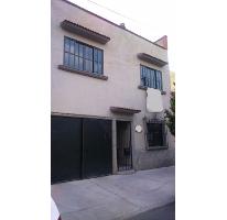 Foto de oficina en renta en, zona centro, chihuahua, chihuahua, 1070667 no 01