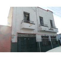 Foto de casa en venta en  , moctezuma 2a sección, venustiano carranza, distrito federal, 1278115 No. 01