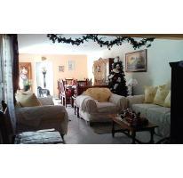 Foto de casa en venta en  , moctezuma 2a sección, venustiano carranza, distrito federal, 1908799 No. 01