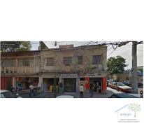 Foto de casa en venta en  , moctezuma 2a sección, venustiano carranza, distrito federal, 2064390 No. 01