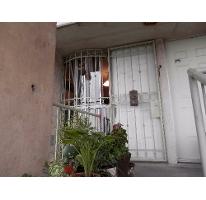 Foto de departamento en venta en  , moctezuma 2a sección, venustiano carranza, distrito federal, 2601594 No. 01