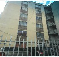 Foto de departamento en venta en  , moctezuma 2a sección, venustiano carranza, distrito federal, 0 No. 01