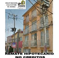 Foto de departamento en venta en  , moctezuma 2a sección, venustiano carranza, distrito federal, 807529 No. 01