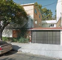 Foto de casa en renta en moctezuma 93 , toriello guerra, tlalpan, distrito federal, 0 No. 01