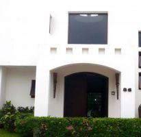 Foto de casa en venta en moctezuma, club de golf villa rica, alvarado, veracruz, 2112912 no 01