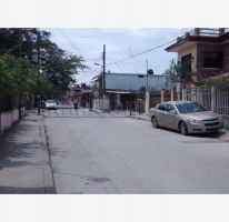 Foto de terreno comercial en renta en moctezuma, del valle, tuxpan, veracruz, 1542140 no 01