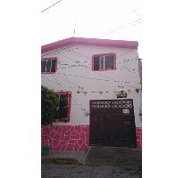 Foto de casa en venta en moctezuma , el tenayo centro, tlalnepantla de baz, méxico, 1732479 No. 01