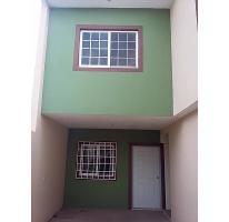 Foto de casa en venta en  , moctezuma ii, ciudad fernández, san luis potosí, 2719658 No. 01