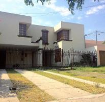 Foto de casa en venta en moctezuma , jardines del sol, zapopan, jalisco, 0 No. 01