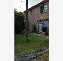 Foto de casa en venta en  , moctezuma, jiutepec, morelos, 0 No. 01