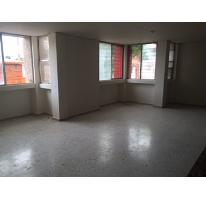 Foto de departamento en renta en, moctezuma, tampico, tamaulipas, 1430225 no 01