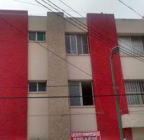 Foto de departamento en renta en, moctezuma, tampico, tamaulipas, 1772700 no 01