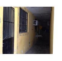 Foto de departamento en renta en  , moctezuma, tampico, tamaulipas, 2268736 No. 01