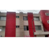 Foto de departamento en renta en  , moctezuma, tampico, tamaulipas, 2638812 No. 01