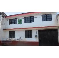 Foto de casa en venta en moctezuma , tenancingo de degollado, tenancingo, méxico, 2500399 No. 01