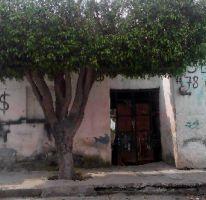 Foto de terreno habitacional en venta en, moctezuma, tepic, nayarit, 2133586 no 01