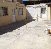 Foto de casa en venta en, moctezuma, torreón, coahuila de zaragoza, 2234682 no 01