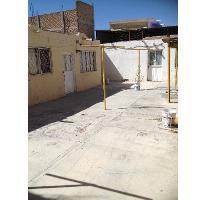 Foto de casa en venta en  , moctezuma, torreón, coahuila de zaragoza, 2600352 No. 01