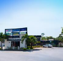 Foto de terreno comercial en venta en, medellin de bravo, medellín, veracruz, 1096759 no 01