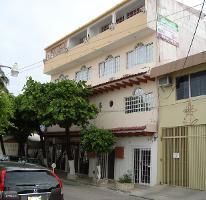 Foto de local en renta en  , moctezuma, tuxtla gutiérrez, chiapas, 2714505 No. 01