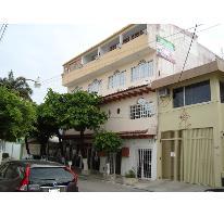 Propiedad similar 2714505 en Calle Circunvalación Tapachula.