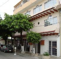 Foto de local en renta en  , moctezuma, tuxtla gutiérrez, chiapas, 2721976 No. 01