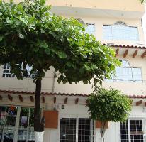 Foto de local en renta en  , moctezuma, tuxtla gutiérrez, chiapas, 2723049 No. 01