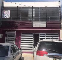 Foto de local en renta en  , moctezuma, tuxtla gutiérrez, chiapas, 3595784 No. 01