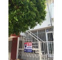 Foto de casa en venta en, moctezuma, tuxtla gutiérrez, chiapas, 952223 no 01