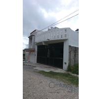 Foto de casa en venta en  , moctezuma, xalapa, veracruz de ignacio de la llave, 2627557 No. 01