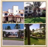 Foto de casa en venta en  mod. 6, playa diamante, acapulco de juárez, guerrero, 605962 No. 01