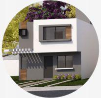Foto de casa en venta en modelo ámbar, la laborcilla, el marqués, querétaro, 1989182 no 01