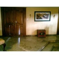 Foto de casa en venta en  , modelo centro (guaymas j. sierra), hermosillo, sonora, 2625993 No. 01