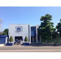 Foto de casa en venta en, modelo, hermosillo, sonora, 2451422 no 01