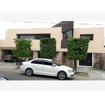 Foto de casa en venta en  , modelo, hermosillo, sonora, 895429 No. 01
