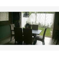 Foto de casa en venta en modelo valencia #, lomas residencial, alvarado, veracruz de ignacio de la llave, 2658816 No. 04