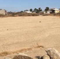 Foto de terreno habitacional en venta en modelorama road palmera lot 27 , el tezal, los cabos, baja california sur, 4031592 No. 02