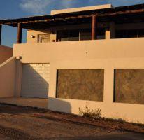 Foto de casa en venta en modelorama road pamera villa 2, el tezal, los cabos, baja california sur, 1957196 no 01