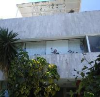 Foto de casa en renta en modena , residencial acoxpa, tlalpan, distrito federal, 0 No. 01