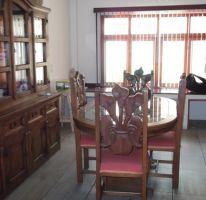 Foto de casa en venta en, moderna, benito juárez, df, 2024021 no 01