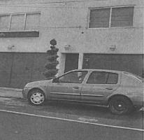 Foto de departamento en venta en  , moderna, benito juárez, distrito federal, 1256855 No. 01