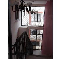 Foto de casa en venta en, moderna, benito juárez, df, 1635934 no 01