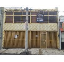 Foto de casa en venta en  , moderna, benito juárez, distrito federal, 2090748 No. 01