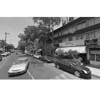 Foto de departamento en renta en  , moderna, benito juárez, distrito federal, 2530868 No. 01