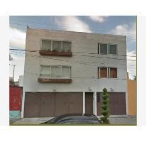 Foto de departamento en venta en  , moderna, benito juárez, distrito federal, 2867362 No. 01