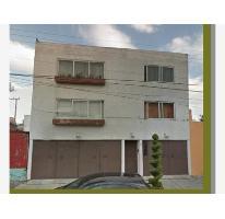 Foto de departamento en venta en  , moderna, benito juárez, distrito federal, 2917016 No. 01