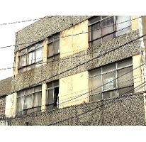Foto de edificio en venta en, moderna, guadalajara, jalisco, 1860156 no 01